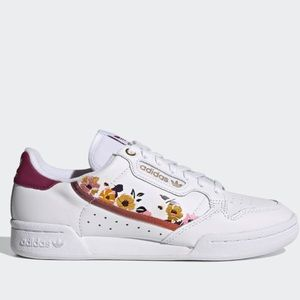 adidas Shoes | Adidas Se Continental 8